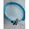 China Inorganic gel for water-in-water Lithium Magnesium Silicate Laponite RD  anti-sagging agent wholesale