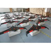 Quality New Detachable PPK GL-BWING Mapping FIXED-WING Drone Professional Designed for for sale