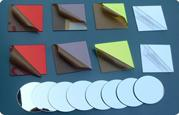 Quality Acrylic Mirror sheet for sale