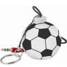 China Football Mini Speaker wholesale