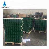 China API 5CT specification casing pup joint for wholesale