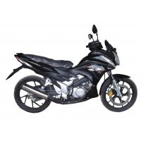 China Racing Motorcycle (HK110B) wholesale