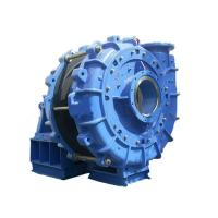 China Mud Pump for Drilling wholesale
