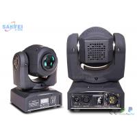 Buy cheap 30W Mini GOBO Projector Spot Led Moving Head Light For Party / Disco / DJ from wholesalers