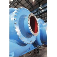 China box resistance furnace (high temperature) wholesale