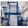 China PVC Heat Shrink Film SJ75×29-SM1200 wholesale
