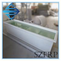 China Wholesale Fish Tanks wholesale