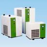 China box resistance furnace (heat treatment furnace) wholesale