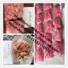 China Doris, Strong EU euty   Eutylone crystal 99.8% purity  China factory price  Mail:doris@hbbenton.com wholesale