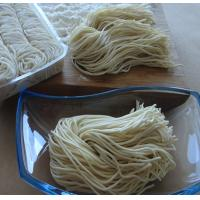 China mama hand made Noodle wholesale