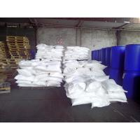 China Abamectin 95% TECH/Insecticides/India market on sale