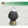China Rubber Antioxidant 4020 wholesale