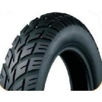 China Motorcycle Tyre/Scooter Tyre wholesale