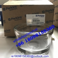 China 26560075 2656613 Fuel Fitler Assy for Perkins engine 403/404/400 series Genuine Perkins engine parts wholesale
