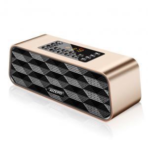 Buy cheap New design Bluetooth Speaker FM Radio from wholesalers