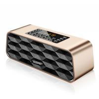 Buy cheap Newest Speaker with Clock and Wireless Charging,Speaker with Wireless Charging from wholesalers