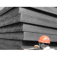 China hot rolled carbon steel plate on sale
