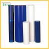 China Disposable Transparent Carpet/Auto Carpet Protection Cover Film wholesale