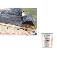 China SPF Clear Water Based Spray Paint For Wood Furniture  Exterior 0.3mm Thickness wholesale