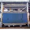 China box resistance furnace (industrial heat treatment furnace) wholesale