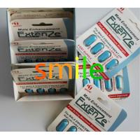 China Prolong Erection Sex Extra Power Capsules , Ayurvedic Capsule For Sex Power wholesale