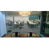 China Switchable Glass, Smart Film, Smart Glass Windows,SwitchLite Privacy Glass™ ,Liquid Crystal Privacy Glass wholesale