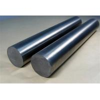 China Aisi Sus 431 Stainless Steel Round Rod OD 8 - 250mm For Construction wholesale