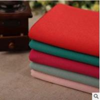 China Weft Dyeing Polyester Spandex Knitted Fabrics mess Spot pants skirt fabric wholesale