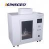 China 380V 12KW Environmental Test Chambers Laboratory Muffle Furnace 690 × 610 × 870mm wholesale