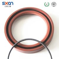 China Seals High Pressure Hydraulic Seals Radial Oil Seal, Rotary Seals, Shaft Seals wholesale