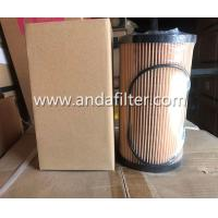 China Good Quality Oil Filter For Nissan 152049Z00C wholesale