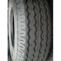 China 8-14.5 Trailer Tyre mobile home tire wholesale
