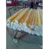 China Fiberglass Handle for insulated crow bar wholesale