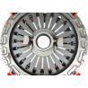 China 1-31220430-DAP / 1312204300 ISUZU Clutch Disc Covers For CXZ  CYZ  CYH wholesale