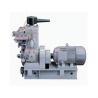 China box resistance furnace wholesale