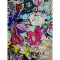 Singapore mixed assorted cheap baby romper
