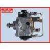 China 8973060449 Metal Diesel Injection Pump For ISUZU NPR 4.36 KG Net Weight wholesale