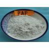 China Potassium K27 35% Cryolite Abrasives Potassium Fluoroaluminate K3AlF6 wholesale