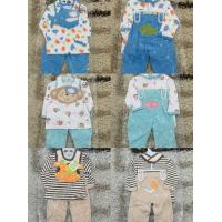 wholesale baby outfit in Singapore