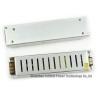 China 12v 100w Led Power Supply / 8.3A 12 Volt Dc Transformer For Led Lights wholesale
