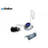 Buy cheap LK-U13 150ml/Min 5000rpm Dental Implant Motor Machine Switzerland Imported from wholesalers