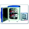 China Galaxy CO2 Incubator 22 wholesale