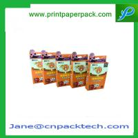 China Custom Printing Foldable Box Gift Boxes Candy Packing Box Cardboard Boxes Paper Gift Box wholesale