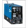 China box resistance furnace ( heat treatment furnace) wholesale