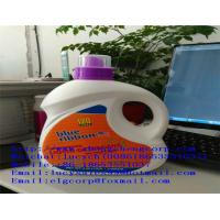 Quality Blue Ribbon Good Quality Export Antibacterial Laundry Detergent Liquid of 3L for sale