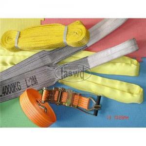 China Nylon Webbing Sling wholesale