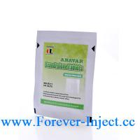 China Anavar Oxandrolone, 10mg/tab, Tablets, Forever-Inject.cc online wholesale