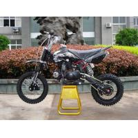 China High quality 125CC DIRT BIKE/125CC OFF ROAD MOTORCYCLE wholesale