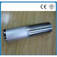 China 9A High Frequency Electrical Milling CNC Router Bits Low Noise Little Vibration 4.0KW wholesale