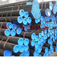 China api specification for pipeline api5lx70 steelpipe on sale